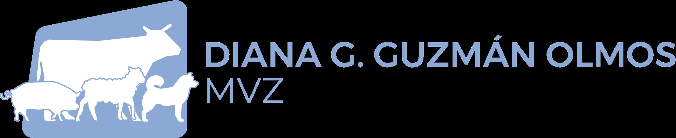 MVZ Diana Guzman